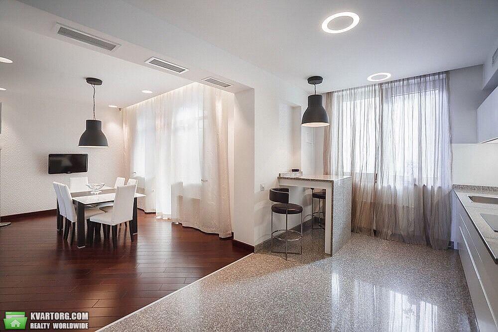 продам 4-комнатную квартиру Днепропетровск, ул.Комсомольска - Фото 6