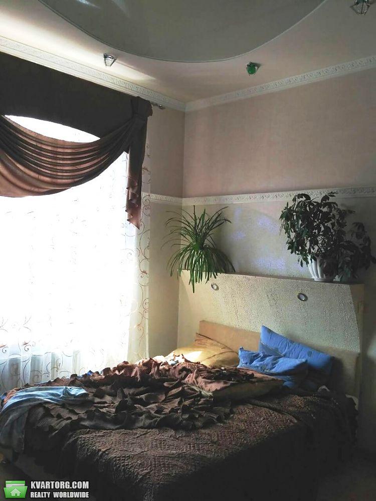 продам 4-комнатную квартиру. Одесса, ул.Ольгиевская . Цена: 100000$  (ID 2085797) - Фото 2