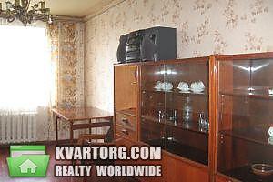 сдам 3-комнатную квартиру Харьков, ул.50 лет СССР - Фото 3