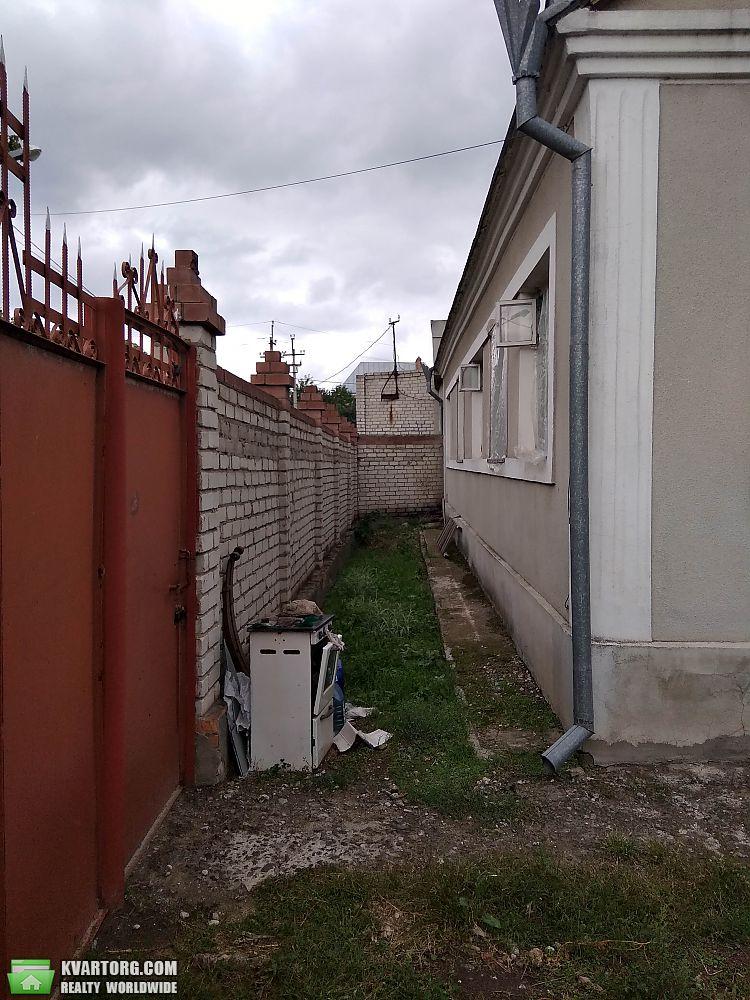 продам дом. Николаев, ул.Давыдова 20/1. Цена: 45000$  (ID 2160521) - Фото 4