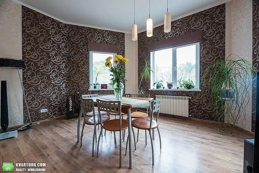 продам дом Обухов, ул.Васильковская 4а - Фото 6