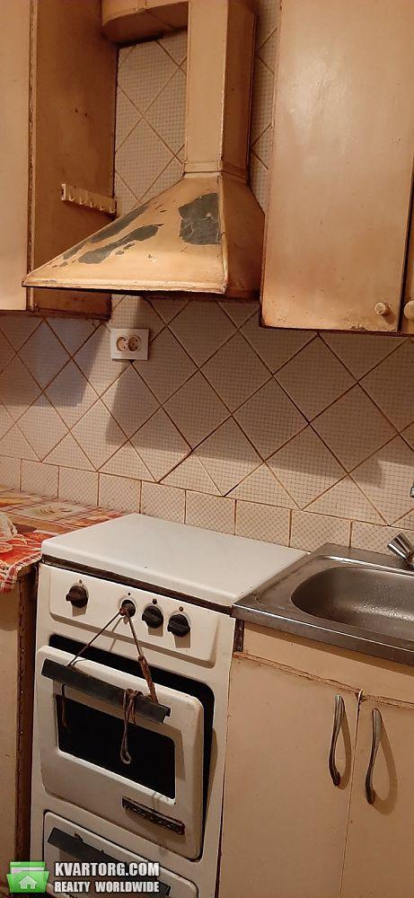 продам 2-комнатную квартиру Одесса, ул.Жолио Кюри - Фото 2
