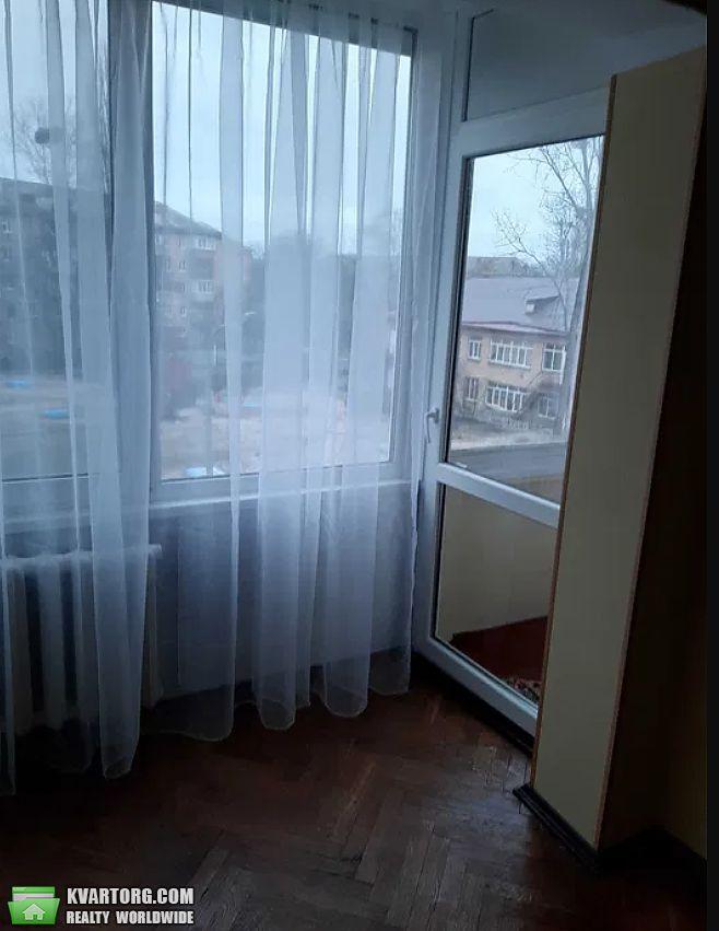 сдам 2-комнатную квартиру. Киев, ул. Щусева 8А. Цена: 439$  (ID 2369774) - Фото 2
