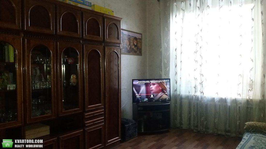 продам помещение. Одесса, ул.Старосенная площадь . Цена: 95000$  (ID 2111778) - Фото 2