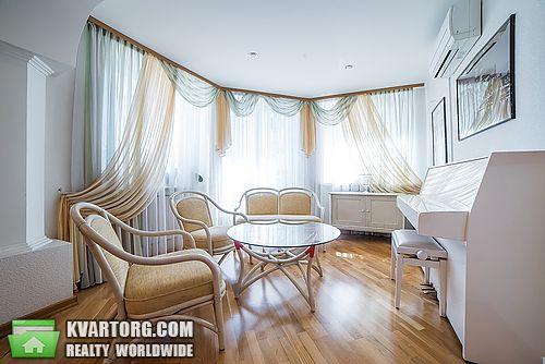 продам 4-комнатную квартиру Киев, ул. Героев Сталинграда пр 24а - Фото 3