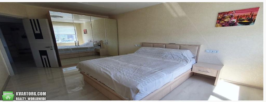 продам 3-комнатную квартиру Днепропетровск, ул.Миронова 001 - Фото 7