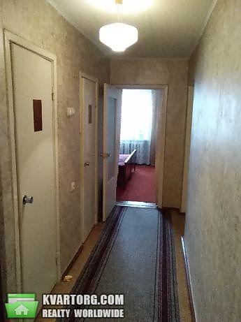 продам 3-комнатную квартиру Киев, ул. Гайдай 7 - Фото 4