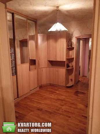 продам 3-комнатную квартиру. Киев, ул. Лайоша Гавро 11д. Цена: 72000$  (ID 1796069) - Фото 6
