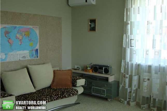 продам дом Днепропетровск, ул. Гагарина пр - Фото 8
