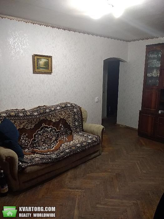 продам 3-комнатную квартиру. Киев, ул. Свободы пр 14. Цена: 35000$  (ID 2027755) - Фото 1