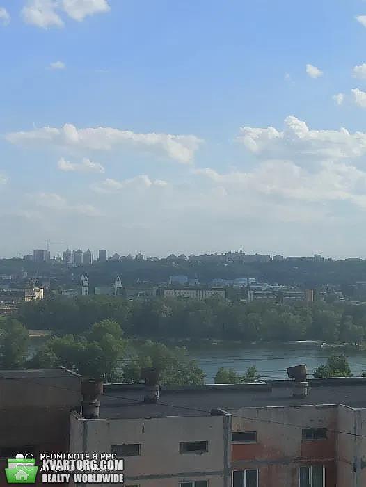 продам 1-комнатную квартиру Киев, ул.Иорданская 9к - Фото 7