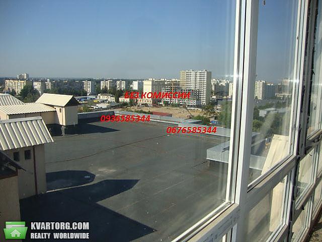 продам 3-комнатную квартиру Вишневое, ул. Европейская пл 31а - Фото 7