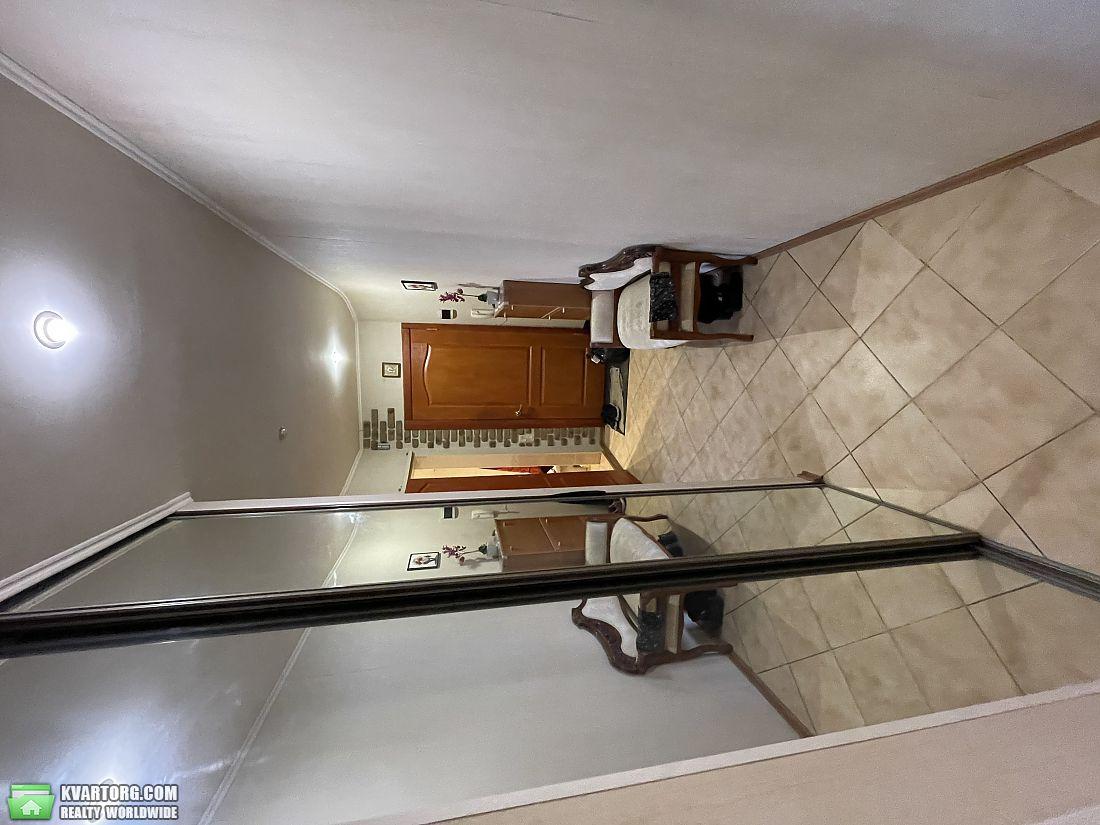 продам 3-комнатную квартиру Харьков, ул.Героев Труда - Фото 6