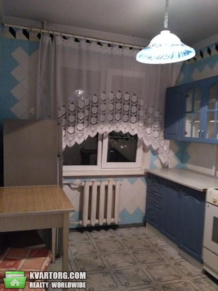 продам 2-комнатную квартиру. Одесса, ул.Левитана 101. Цена: 32000$  (ID 2183581) - Фото 1