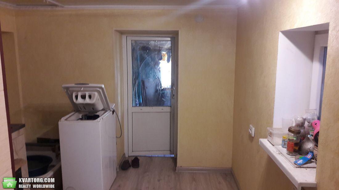 продам дом Донецк, ул.Угольщиков - Фото 7