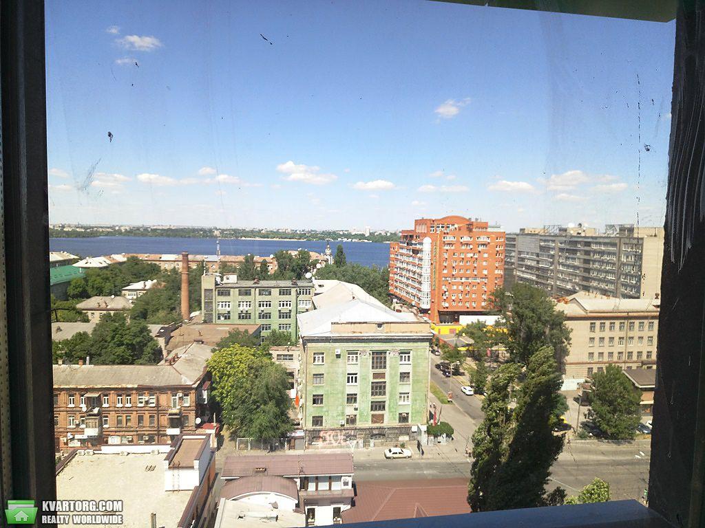 продам 4-комнатную квартиру Днепропетровск, ул.Миронова - Фото 4