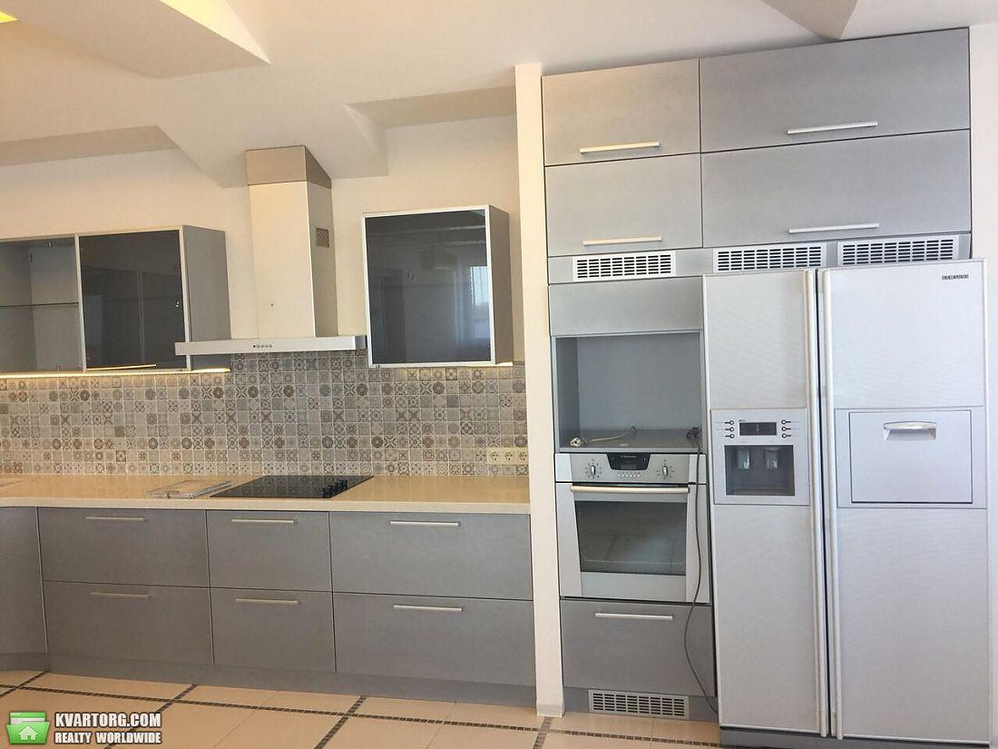 продам 4-комнатную квартиру Днепропетровск, ул.Миронова - Фото 2
