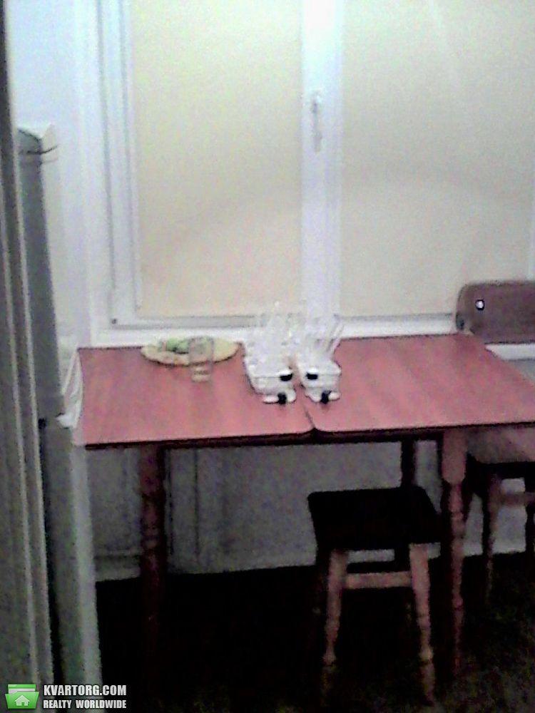 продам 1-комнатную квартиру. Киев, ул. Касияна 2б. Цена: 26000$  (ID 1985835) - Фото 1