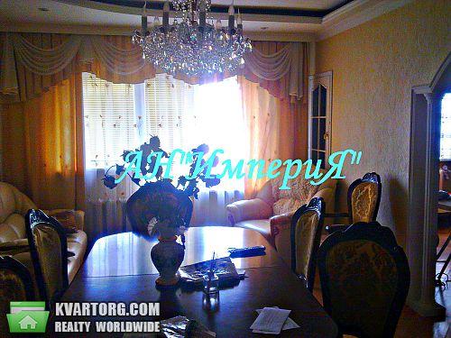 продам 2-комнатную квартиру Киевская обл., ул.Бульвар Победы  99 - Фото 9