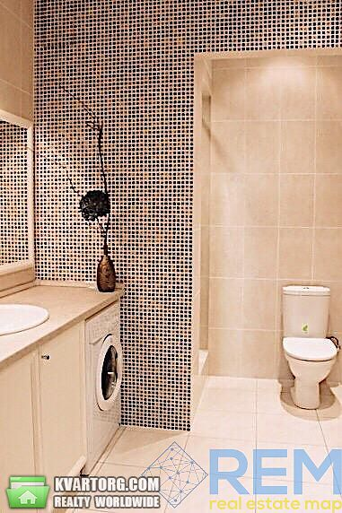 продам 3-комнатную квартиру Одесса, ул.Шевченко проспект - Фото 3