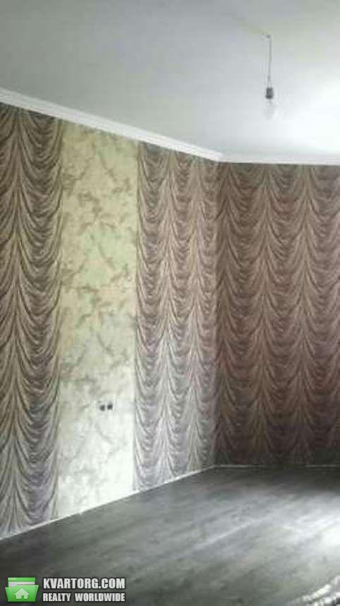 продам 1-комнатную квартиру. Одесса, ул.Проценко . Цена: 37000$  (ID 1795124) - Фото 2