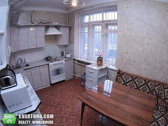 продам 2-комнатную квартиру. Киев, ул. Межигорская 56. Цена: 68000$  (ID 2070674) - Фото 1