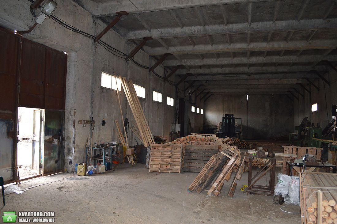 продам здание Борисполь, ул.Завокзальная ул. 57 - Фото 9