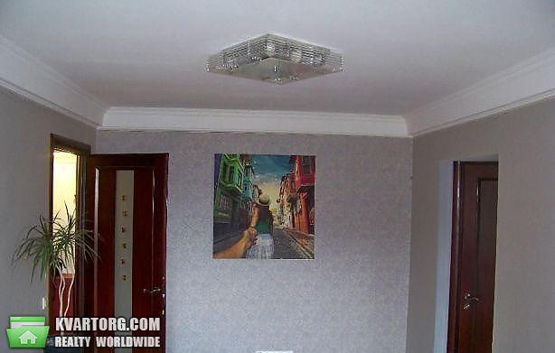 продам 2-комнатную квартиру. Киев, ул. Воссоединения пр 1а. Цена: 50000$  (ID 2085545) - Фото 2