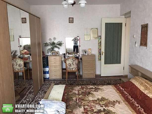 продам 3-комнатную квартиру Киев, ул. Старонаводницкая - Фото 4