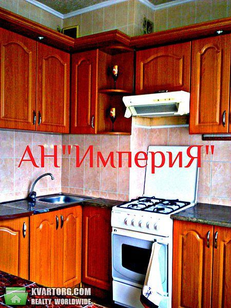 продам 1-комнатную квартиру Киевская обл., ул.Новая 3 - Фото 3