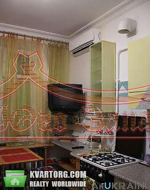 продам 1-комнатную квартиру Одесса, ул. Шевченко - Фото 4