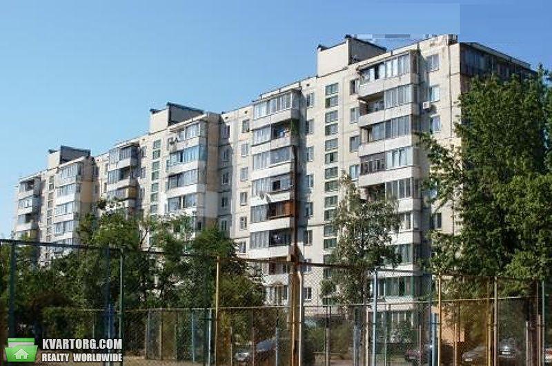 продам 3-комнатную квартиру. Киев, ул. Бучмы 5/1. Цена: 56400$  (ID 2160427) - Фото 1