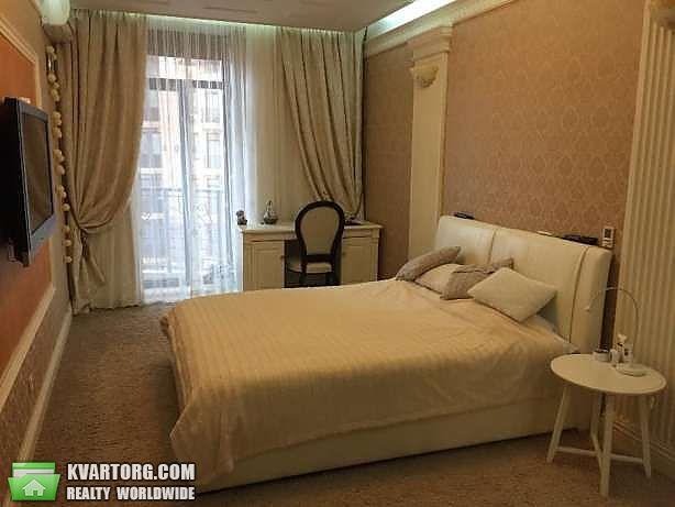 продам 3-комнатную квартиру. Одесса, ул.Тенистая . Цена: 170000$  (ID 2000976) - Фото 1