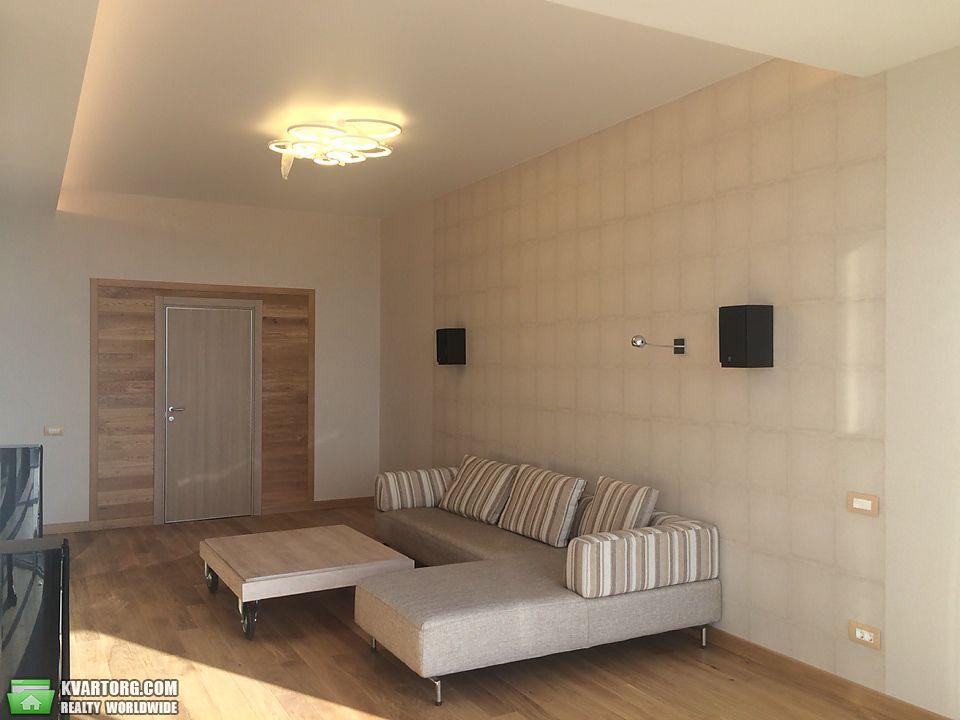 продам 4-комнатную квартиру Одесса, ул.Лидерсовский бульвар 5 - Фото 4