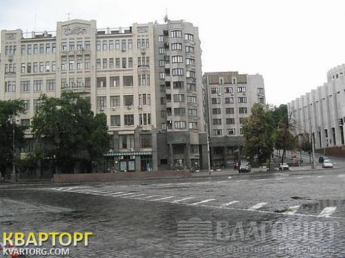 продам 4-комнатную квартиру Киев, ул. Крещатик