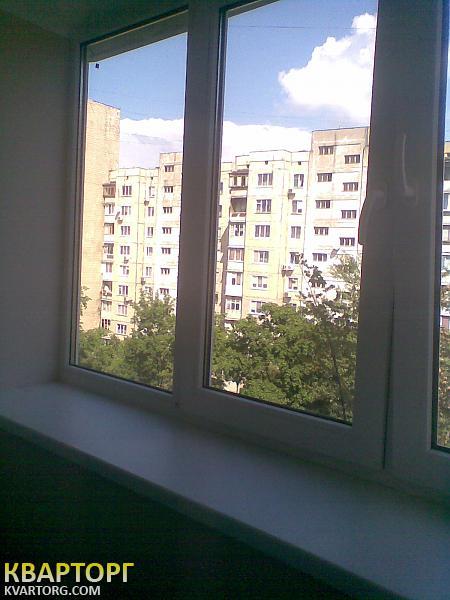 сдам 2-комнатную квартиру Киев, ул. Гайдай 7-А - Фото 10