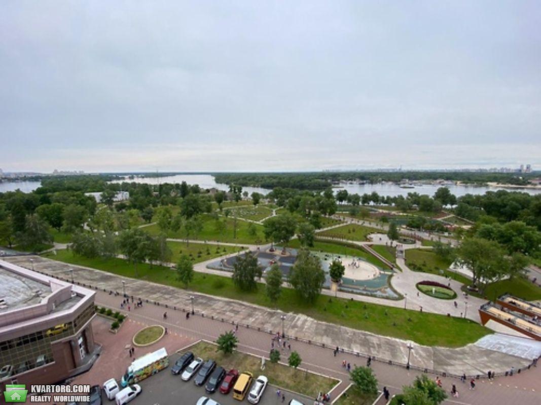 продам 2-комнатную квартиру Киев, ул. Героев Сталинграда пр 6б - Фото 5