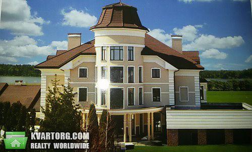 продам дом Обухов, ул.Башта - Фото 2