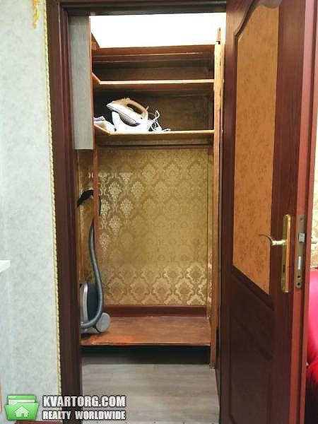 продам 2-комнатную квартиру Киев, ул.Брюллова 12 - Фото 8