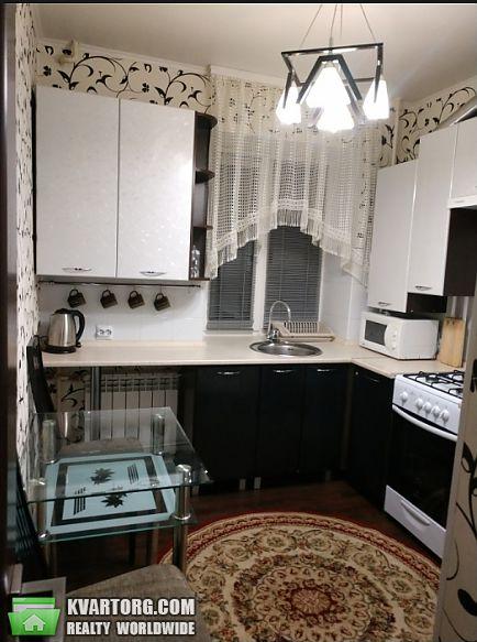 сдам 2-комнатную квартиру. Киев, ул.Панаса Мирного 4. Цена: 532$  (ID 2085350) - Фото 6