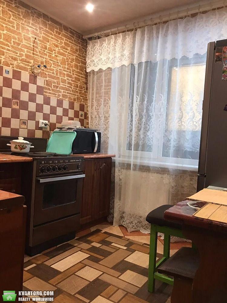 продам 1-комнатную квартиру. Днепропетровск, ул.паршина 42. Цена: 21500$  (ID 2070135) - Фото 2