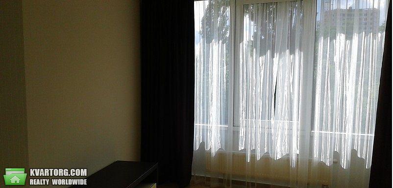 продам 3-комнатную квартиру. Киев, ул. Ломоносова 73Г. Цена: 164000$  (ID 1795040) - Фото 4