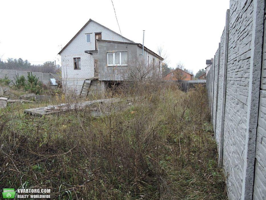продам дом Киевская обл., ул.Зеленая - Фото 2