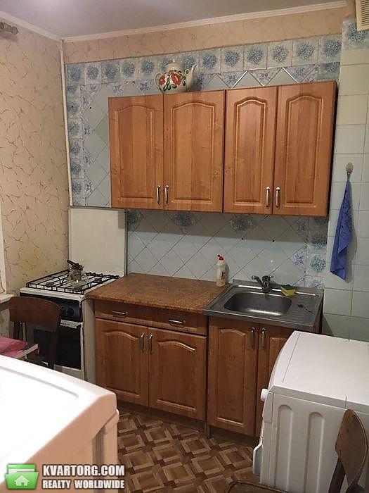 сдам 1-комнатную квартиру Харьков, ул.Бучмы - Фото 3