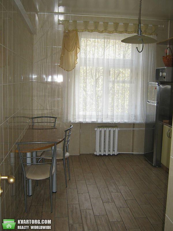продам 2-комнатную квартиру. Одесса, ул.Спиридоновская  . Цена: 71000$  (ID 2028012) - Фото 5