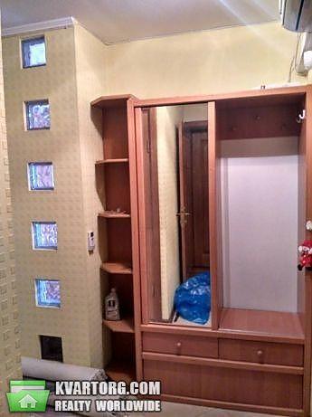сдам 2-комнатную квартиру. Киев, ул. Антоновича 165. Цена: 16000$  (ID 2070494) - Фото 1