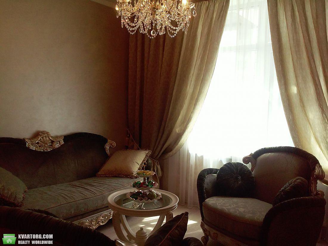 продам 3-комнатную квартиру Киев, ул.Драгомирова 20 - Фото 4