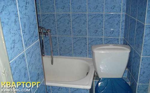 сдам 1-комнатную квартиру. Киев,   Белорусская - фото 6