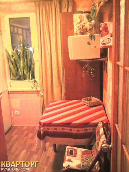 сдам 2-комнатную квартиру Киев, ул. Малиновского 13 - Фото 6