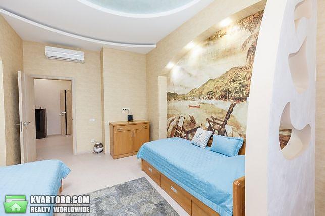 продам 3-комнатную квартиру Днепропетровск, ул.Рогалева - Фото 6